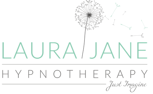 Laura Jane Hypnotherapy